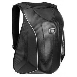 MACH 5 MOTORCYCLE BAG (Stealth) - ملحقات رياضية
