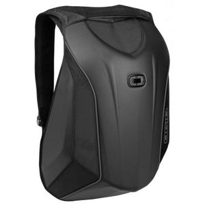 MACH 3 MOTORCYCLE BAG (Stealth) - ملحقات رياضية