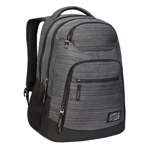 TRIBUNE LAPTOP BACKPACK (Noise) - ملحقات رياضية