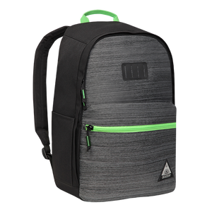 LEWIS LAPTOP BACKPACK (Noise) - ملحقات رياضية