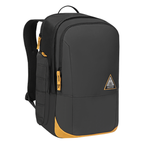 CLARK LAPTOP BACKPACK (Black/Matte) - ملحقات رياضية