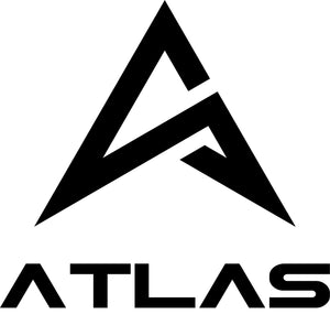 theatlasapparel
