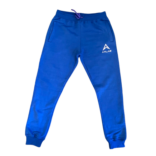ATLAS Jogger Pants