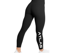 Load image into Gallery viewer, ATLAS (Women's) Leggings