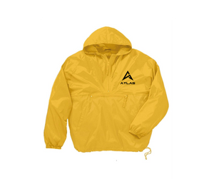 ATLAS Windbreaker