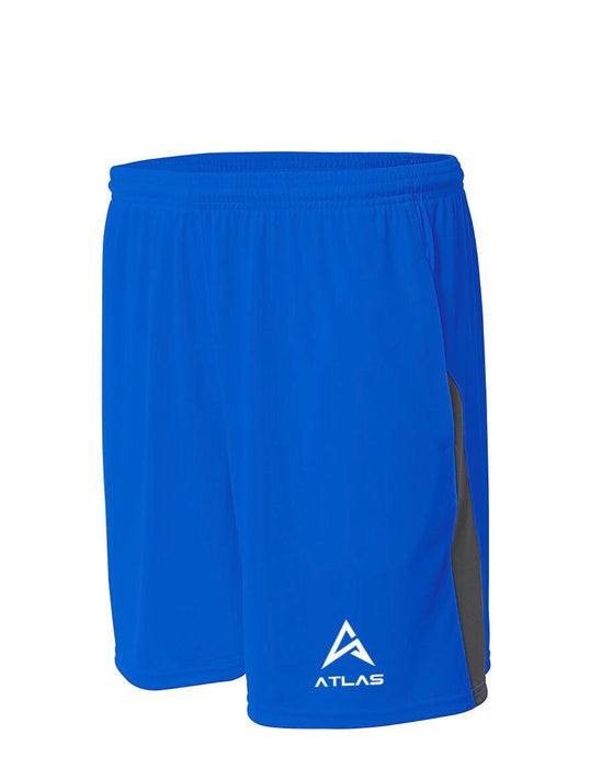 ATLAS training short