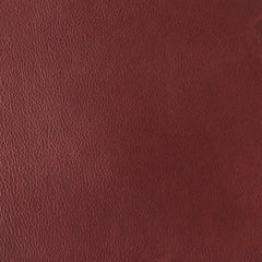 Eco Olive Leather Wine
