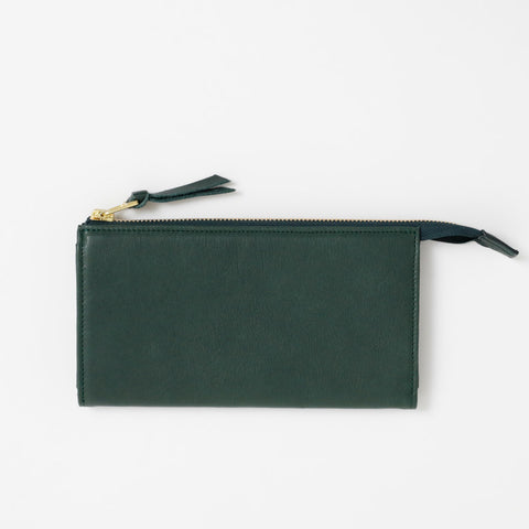FINE PURSE | DOUGLAS FIR