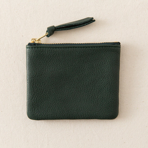 MINI POUCH | DOUGLAS FIR