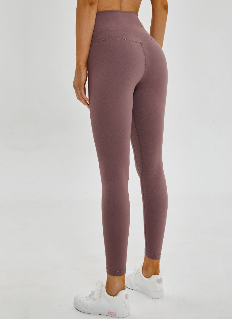 Seamless Leggings