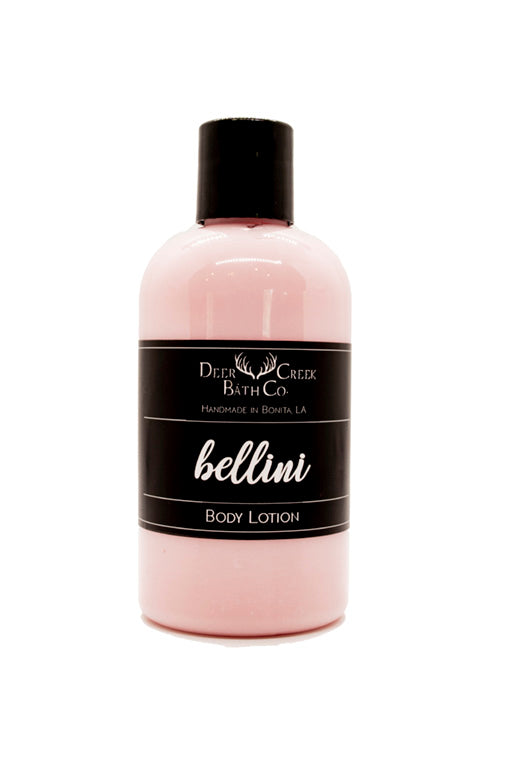 Bellini Body Lotion