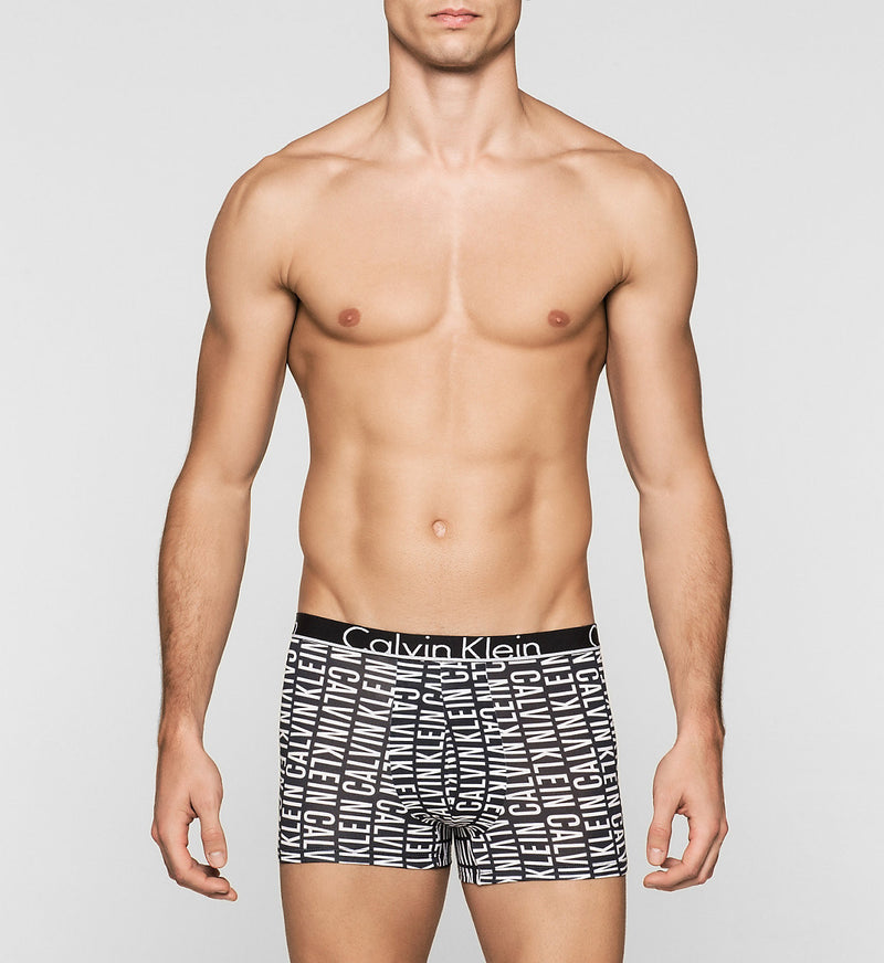 Calvin Klein - ID Trunks