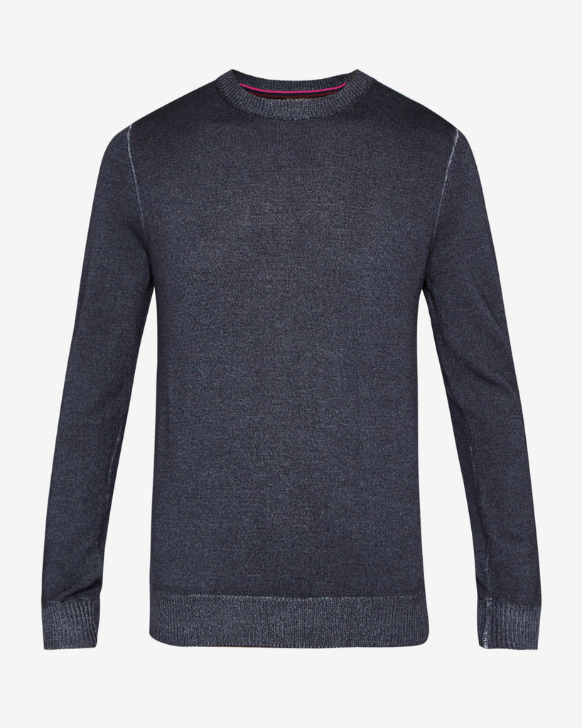 Ted Baker - Abelone Sweater