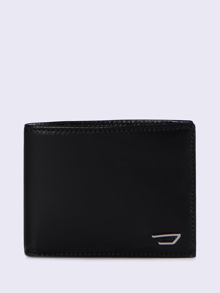 Diesel - Back-To-U Neela Wallet