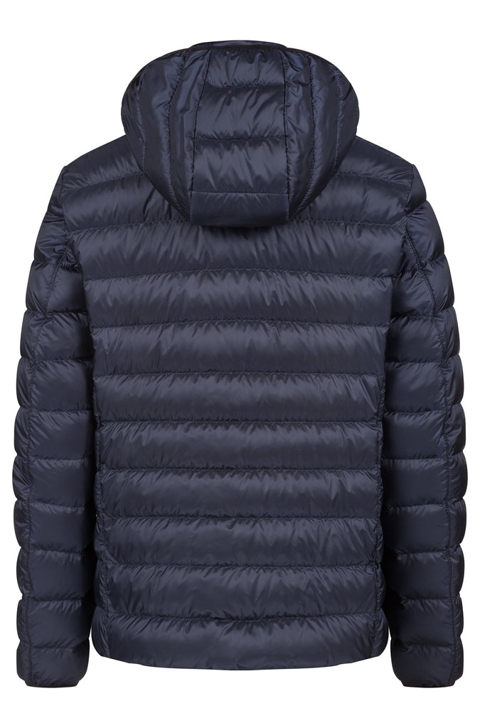 HUGO BOSS - Balin Water Repellent Down Jacket