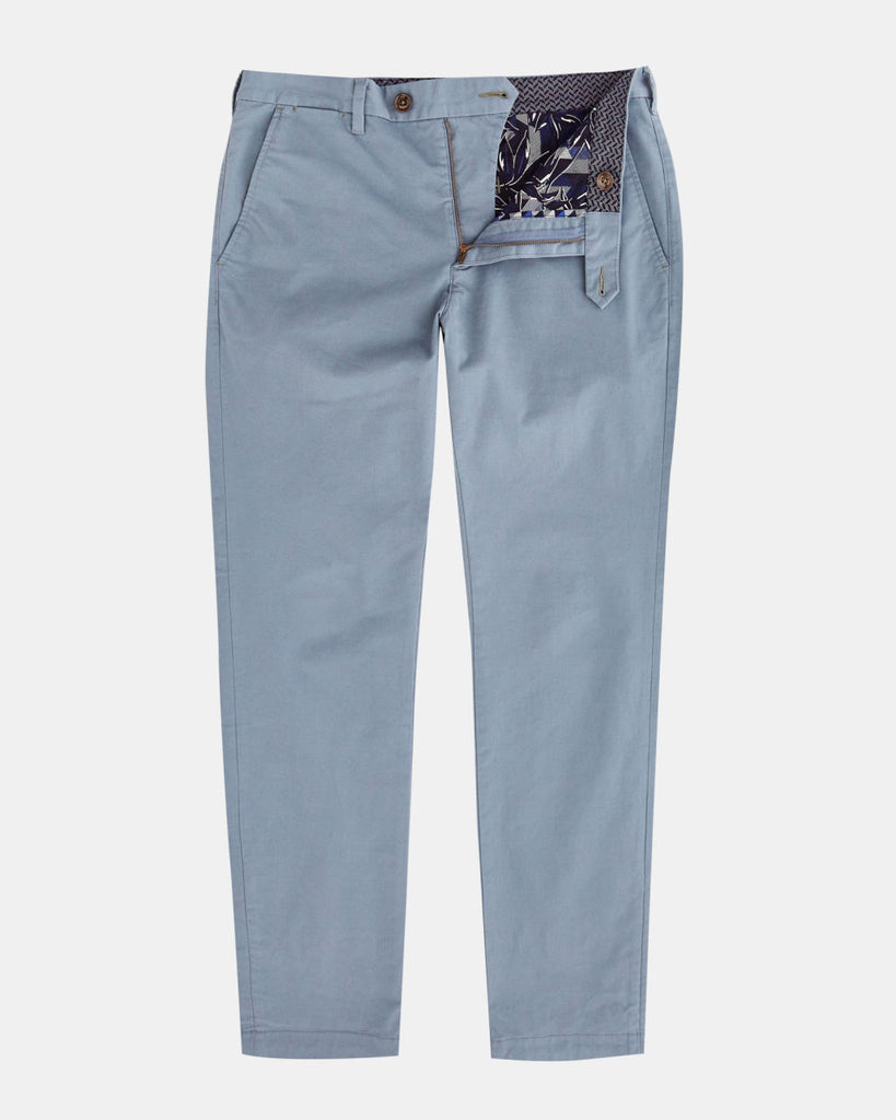 Ted Baker - Procor Slim fit Chinos