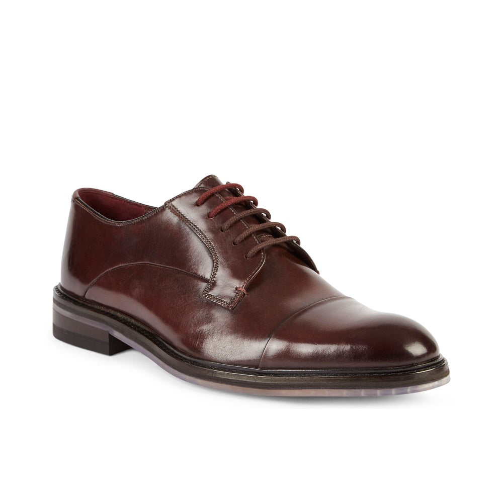 Ted Baker - Aokii Shoes