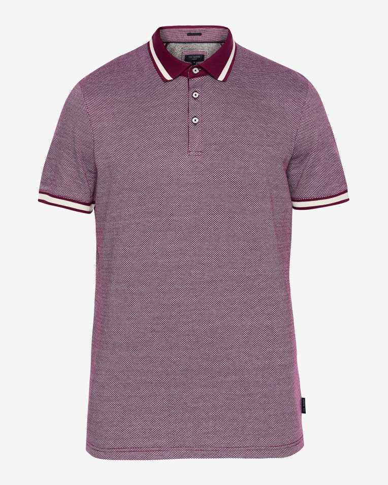 Ted Baker - Poodal Polo