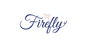 Firefly Boutique Ltd.