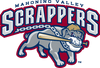Mahoning Valley Scrappers Official Store
