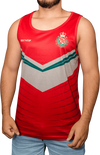 Wales - Rugby League Singlet