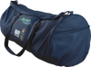 Navy Tridents Duffle Bag