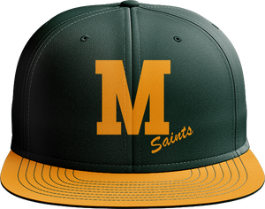 Marist Saints Hat  $35