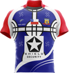 Jersey Chile Rugby League