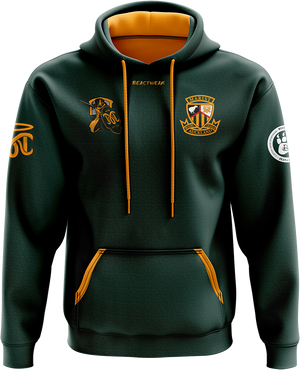 Marist Saints Hoodie Adults $70