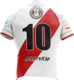Peru Rugby League Jersey