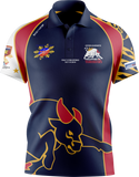 Philippines Rugby League Polo