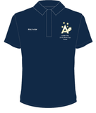 Baseball Australia U18 World Cup Polo