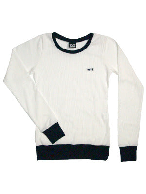 Thermal Long-Sleeve Shirt