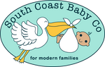 South Coast Baby Co