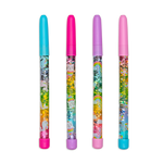 *NEW* Ooly Glitter Wand Pens