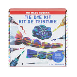 *NEW* Kid Made Modern Rainbow Tie Dye Kit
