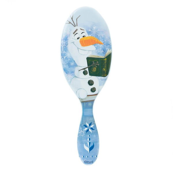 WetBrush Frozen II Collection