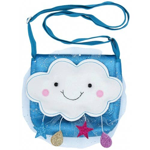 *NEW* Lily & Momo Cloudy Day Bag
