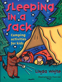 Outdoor Activities Books for Kids