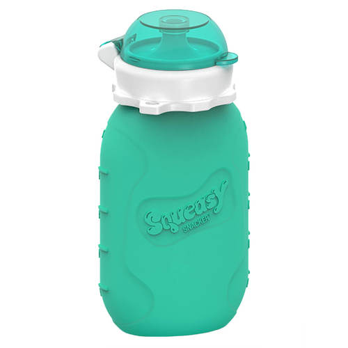 *NEW* Squeasy Gear 6oz Squeasy Snacker