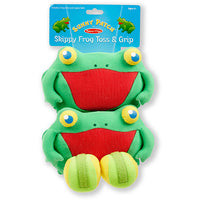 Melissa & Doug Toss & Grip Game