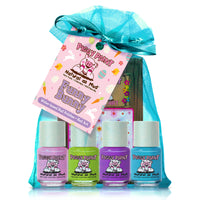 Piggy Paint Funny Bunny Mini Gift Set