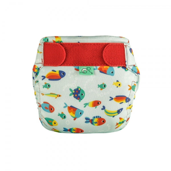 TotsBots Swim Diapers