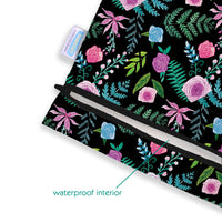 Thirsties Simply Sustainable Mini Wet Bag