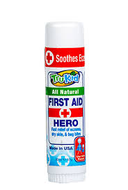TruKid Eczema & Bug Bite Hero Stick