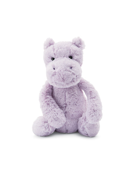 *COMING SOON* Jellycat Bashful Hippo