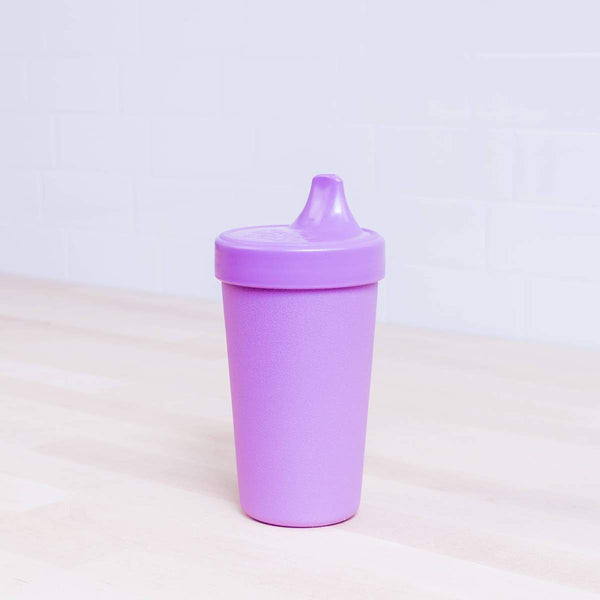 Re-Play Hard Spout No-Spill Sippy Cup
