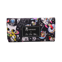 Jujube Be Rich Wallet (Space Place)