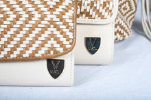 Load image into Gallery viewer, VIATU Women Handbag Set