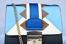 Load image into Gallery viewer, VIATU Crossbody Handbag